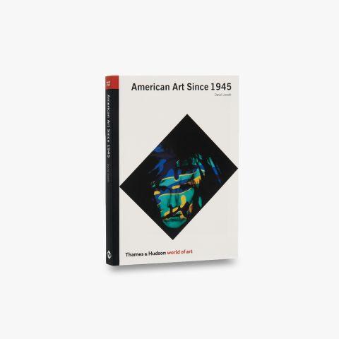 9780500203682_American-Art-Since-1945.jpg