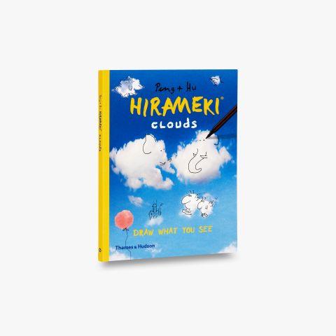 Hirameki: Clouds