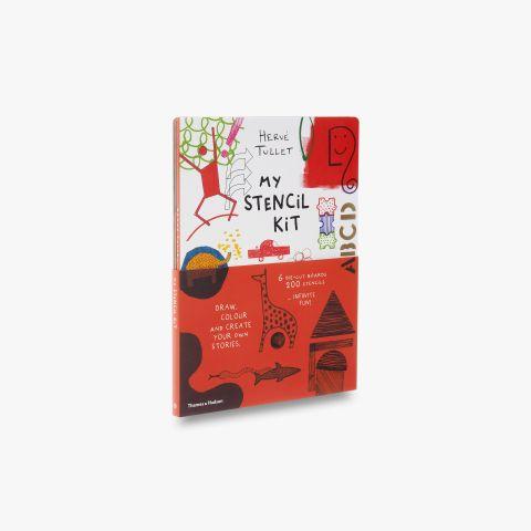 9780500650752337_flat_My-Stencil-Kit.jpg