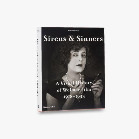 Sirens & Sinners