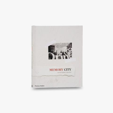 Memory City