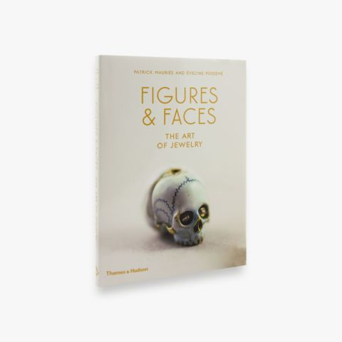 Figures & Faces