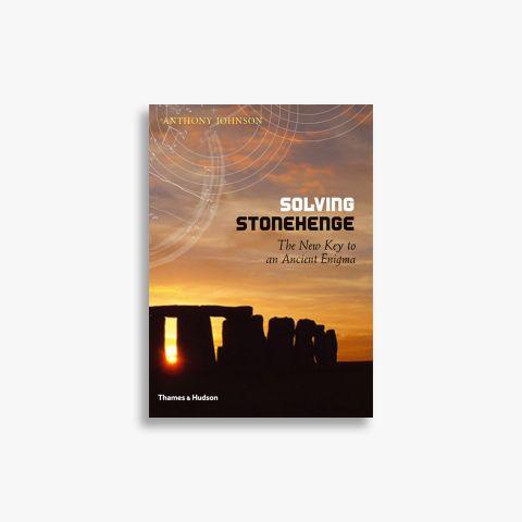 9780500051559_Solving-Stonehenge.jpg