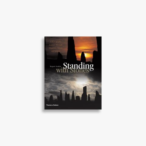 9780500051580_Standing-with-Stones.jpg