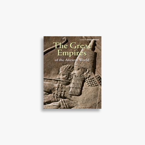 9780500051603_The-Great-Empires-of-the-Ancient-World.jpg