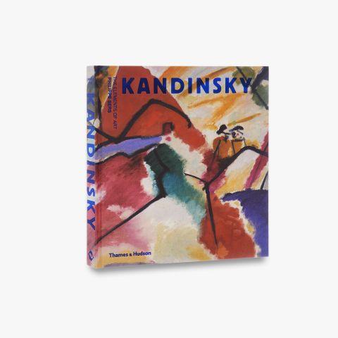 9780500093979_std_Kandinsky.jpg