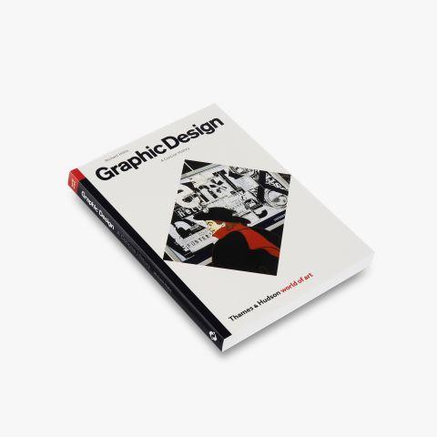 Graphic Design (World of Art)
