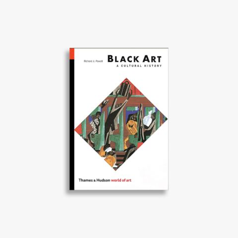 Black Art (World of Art)