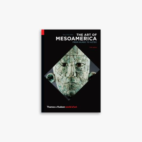 The Art of Mesoamerica