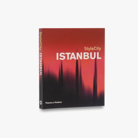 StyleCity Istanbul