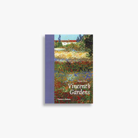 9780500238776_Vincents-Garden.jpg