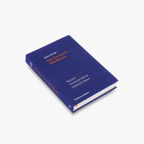 9780500239285101_flat_the_curators_handbook.jpg