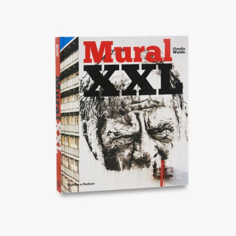 9780500239308_std_Mural-Xxl.jpg