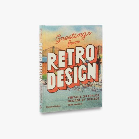 9780500241479_std_Retro-Design.jpg