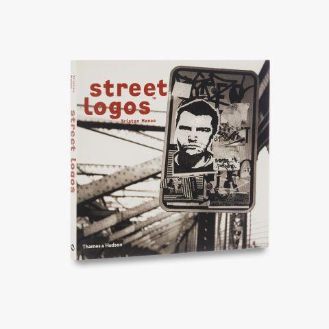 9780500284698_Street-Logos.jpg