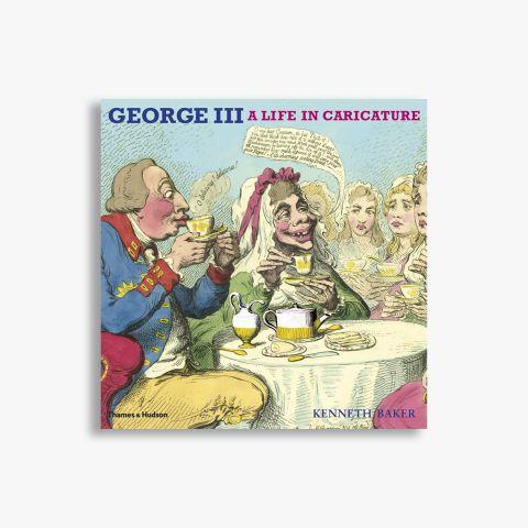 9780500251409-George-III.jpg