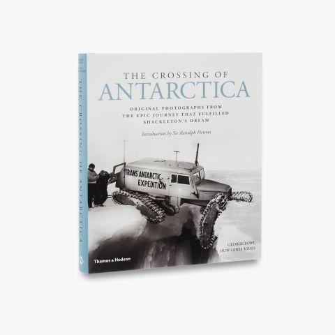 9780500252024_std_The-Crossing-of-Antarctica.jpg