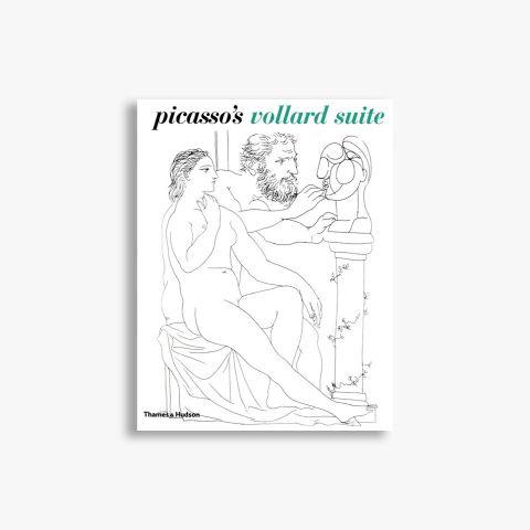 9780500271001_Picassos-Vollard-Suite.jpg