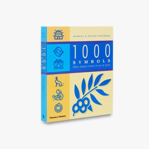 9780500283516_std_1000-Symbols.jpg
