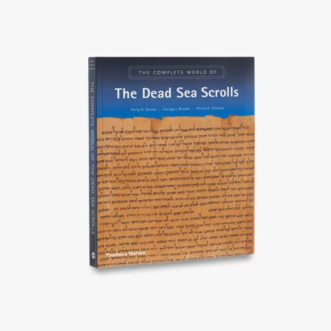 9780500283714_std_The-Dead-Sea-Scrolls.jpg