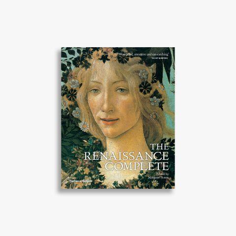 9780500284599_The-Renaissance-Complete.jpg