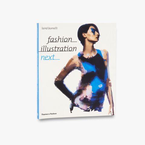 9780500284995_std_Fashion-Illustration-Next.jpg