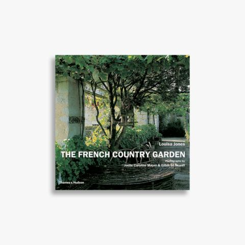 9780500285206_The-French-Country-Garden.jpg