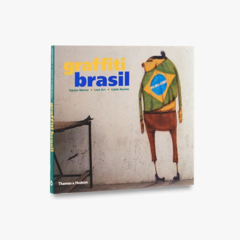 9780500285749_std_Graffiti-Brasil.jpg