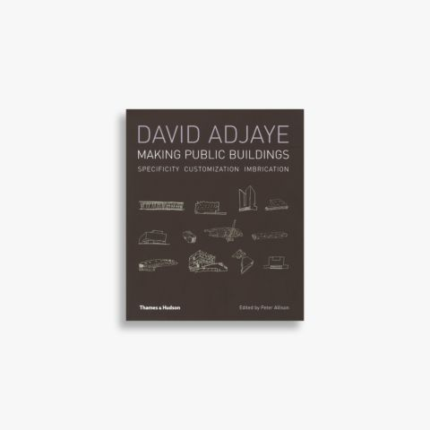9780500286487_David-Adjaye.jpg