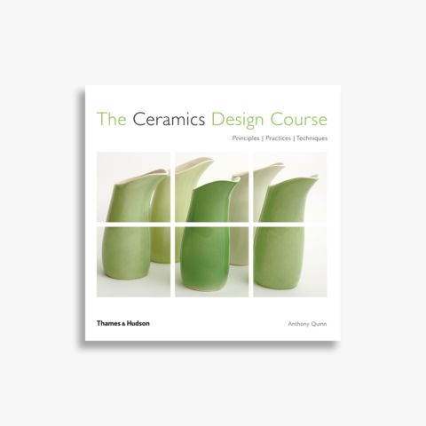 9780500286890_The-Ceramics-Design-Course.jpg