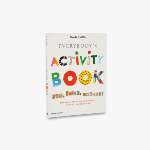 9780500286913_std_Everybodys-Activity-Book.jpg