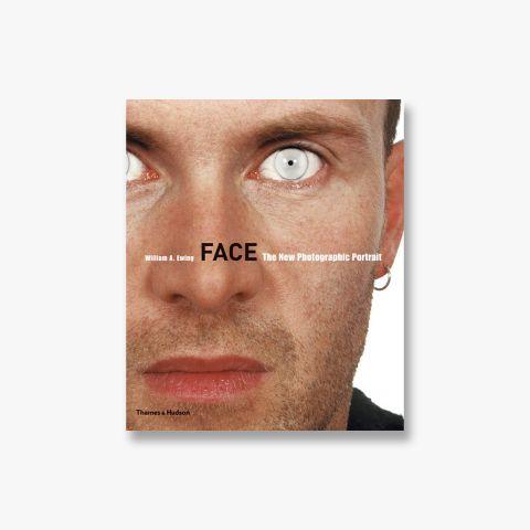 9780500287323_Face.jpg