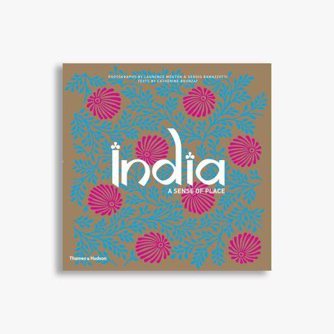 9780500287446_India.jpg
