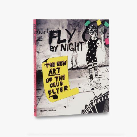 9780500287682_std_Fly-by-Night.jpg