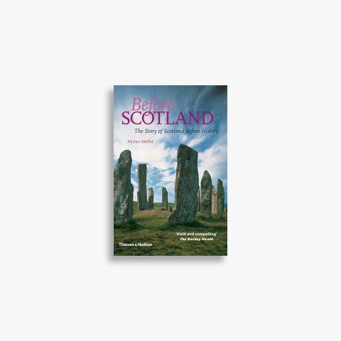 9780500287958_Before-Scotland.jpg