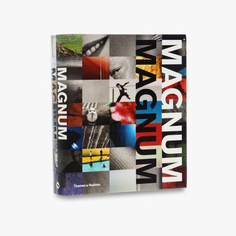 9780500288306_std_Magnum-Magnum.jpg