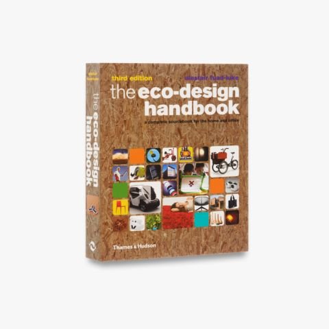 9780500288399_std_The-Eco-Design-Handbook.jpg