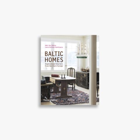 Baltic Homes