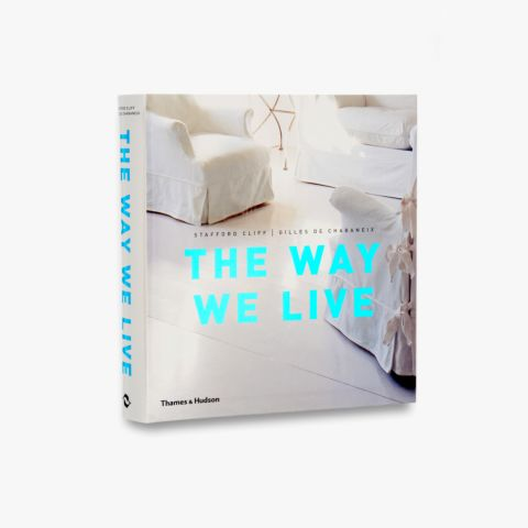 9780500288498_std_The-Way-We-Live.jpg
