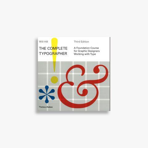 9780500288948_The-Complete-Typographer.jpg