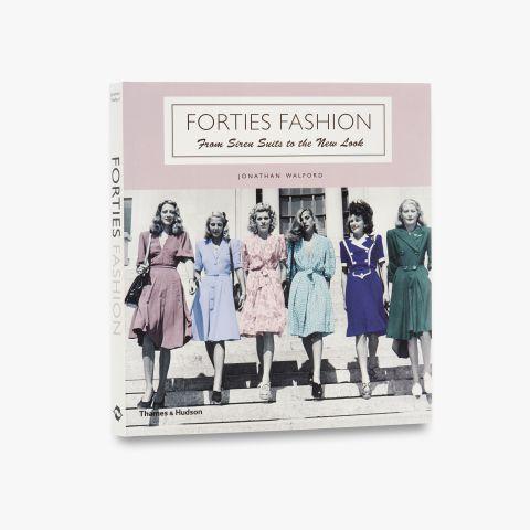 9780500288979_std_Forties-Fashion.jpg