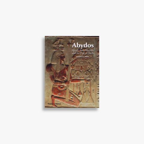9780500289006_Abydos.jpg