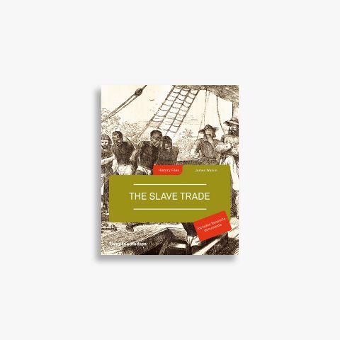 The Slave Trade (History Files)