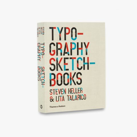 9780500289686_std_Typography-Sketchbooks.jpg