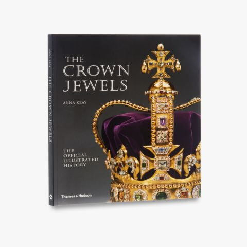 9780500289822_std_The-Crown-Jewels.jpg