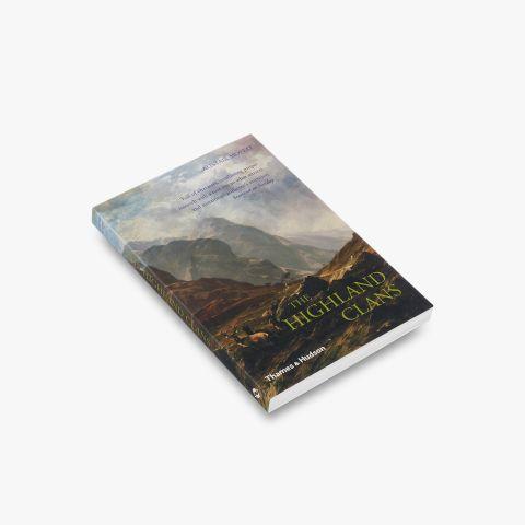 9780500290842_flat_The-Highland-Clans.jpg