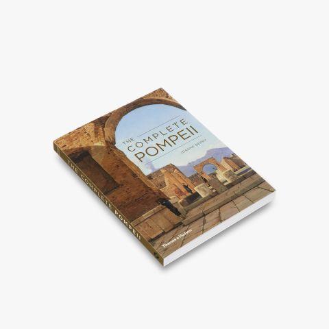 9780500290927_flat_The-Complete-Pompeii.jpg