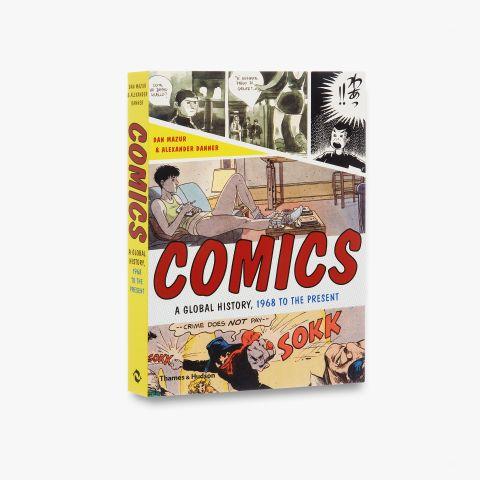 9780500290965_std_Comics.jpg