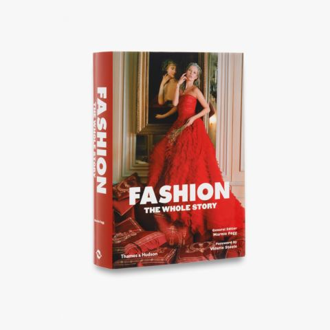 9780500291108_std_Fashion-the-Whole-Story.jpg
