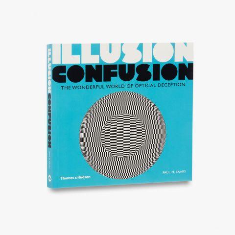 9780500291313_std_Illusion-Confusion.jpg